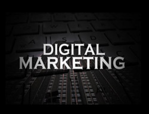 Digital Marketing Trends that Steal the Show in 2017